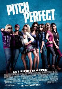 pitch-perfect-poster06